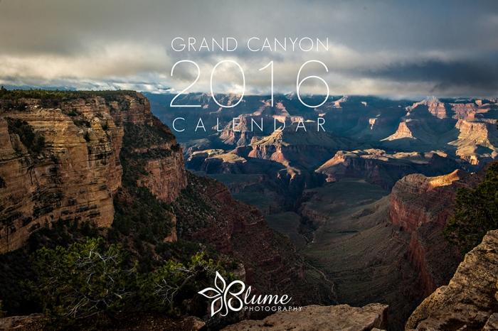 2016_grandcanyon_calendar_Blume_web